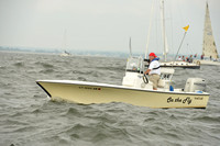 2015 Vineyard Race A 146