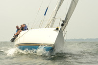 2015 Vineyard Race A 1502