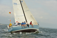 2015 Vineyard Race A 281