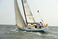 2015 Vineyard Race A 287