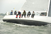 2015 Vineyard Race A 1390