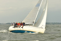 2015 Vineyard Race A 1166