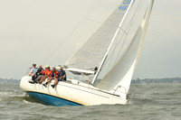 2015 Vineyard Race A 1167