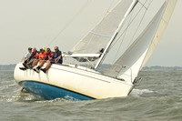 2015 Vineyard Race A 1170