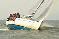 2015 Vineyard Race A 1171