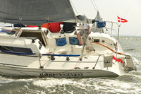2015 Vineyard Race A 1178