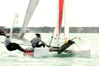 2012 Tradewinds Regatta 116