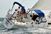 2012 Suncoast Race Week A 748