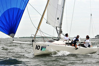 2012 Charleston Race Week B 346
