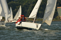 2015 NY Architects Regatta A 042