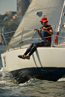 2015 NY Architects Regatta A 044
