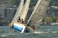 2015 NY Architects Regatta A 047