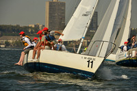 2015 NY Architects Regatta A 077