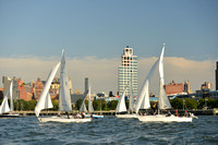 2015 NY Architects Regatta A 1000