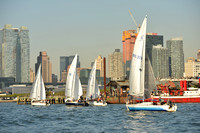 2015 NY Architects Regatta A 1032