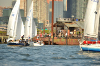 2015 NY Architects Regatta A 1034