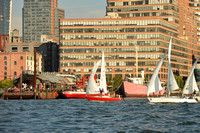 2015 NY Architects Regatta A 1054