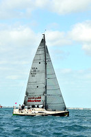 2014 Key West Race Week C 112