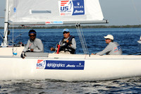 2012 IFDS Worlds A 013