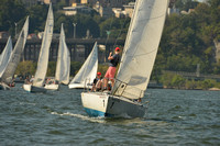 2015 NY Architects Regatta A 033