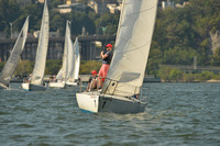 2015 NY Architects Regatta A 034