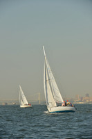 2015 NY Architects Regatta A 117