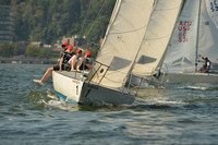 2015 NY Architects Regatta A 133