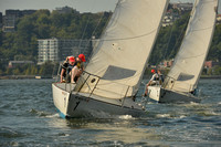 2015 NY Architects Regatta A 139