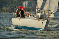 2015 NY Architects Regatta A 141