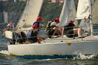 2015 NY Architects Regatta A 142