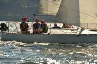 2015 NY Architects Regatta A 277