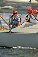 2015 NY Architects Regatta A 053