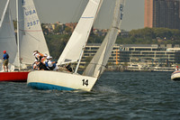 2015 NY Architects Regatta A 088