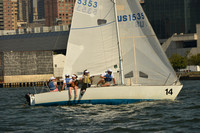 2015 NY Architects Regatta A 093