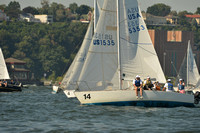2015 NY Architects Regatta A 127