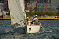 2015 NY Architects Regatta A 255