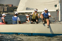 2015 NY Architects Regatta A 273