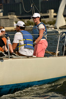 2015 NY Architects Regatta A 285