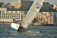 2015 NY Architects Regatta A 353
