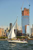 2015 NY Architects Regatta A 1066