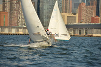2015 NY Architects Regatta A 576