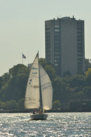 2015 NY Architects Regatta A 015