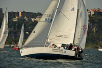 2015 NY Architects Regatta A 056