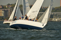 2015 NY Architects Regatta A 085