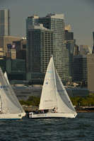2015 NY Architects Regatta A 095