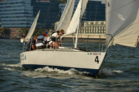 2015 NY Architects Regatta A 168