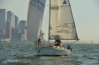 2015 NY Architects Regatta A 387