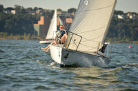 2015 NY Architects Regatta A 496