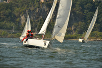2015 NY Architects Regatta A 040