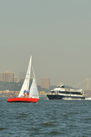 2015 NY Architects Regatta A 008